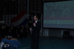 bevrijdingsconcert nov 2014 (18)