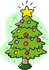 Vanaf as zaterdag kerstbomen van de fanfare te koop!!