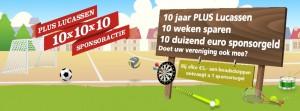 plus05837_755_lucassen_sponsoractie_09_facebook_header_vereniging