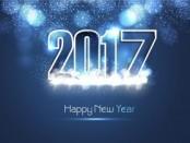 2017-gelukkig-nieuwjaar-blauw-300x210