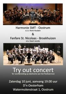 concert-oostrum