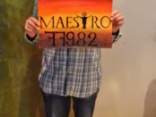 geert-maestro