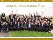 fanfare70jaar-facebook-kf