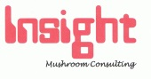 sponsor-logo-insight