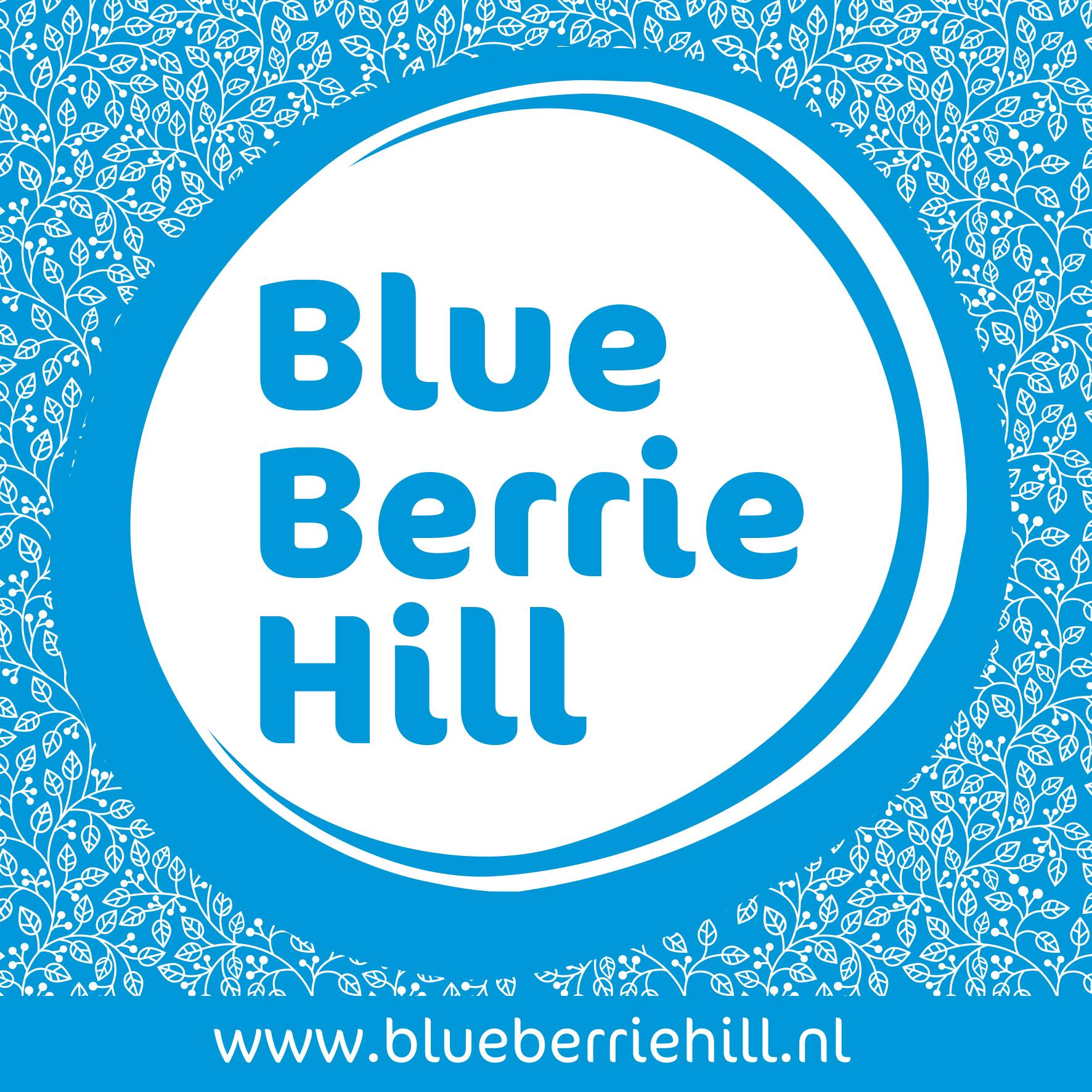 sponsor-blue-berrie-hill