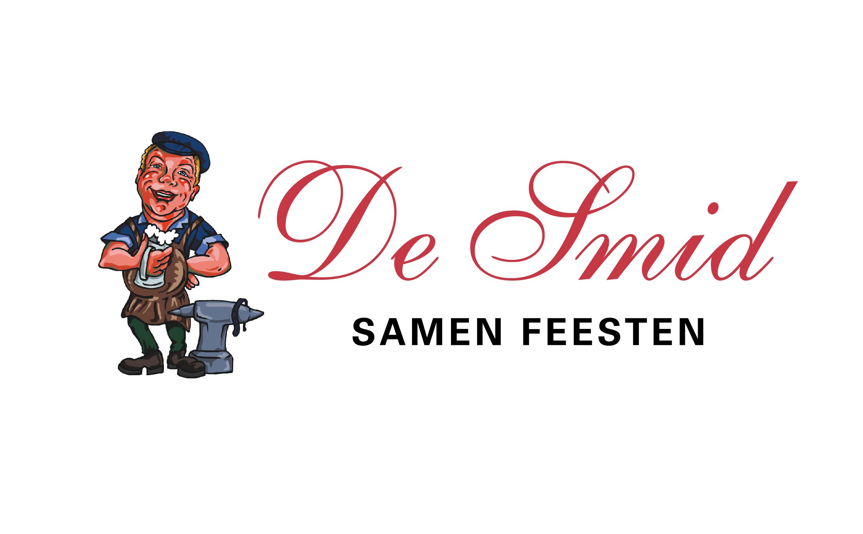 sponsor-de_smid_fc-logo-samengesteld-02