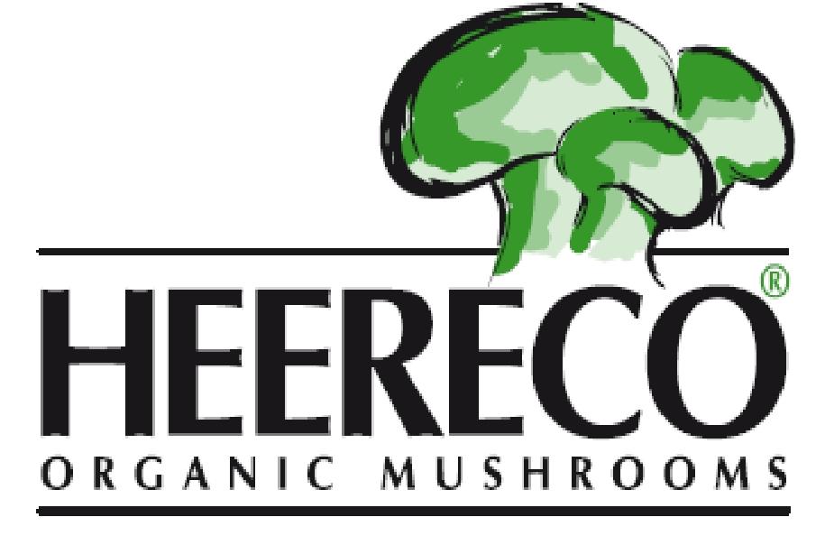 sponsor-Heereco
