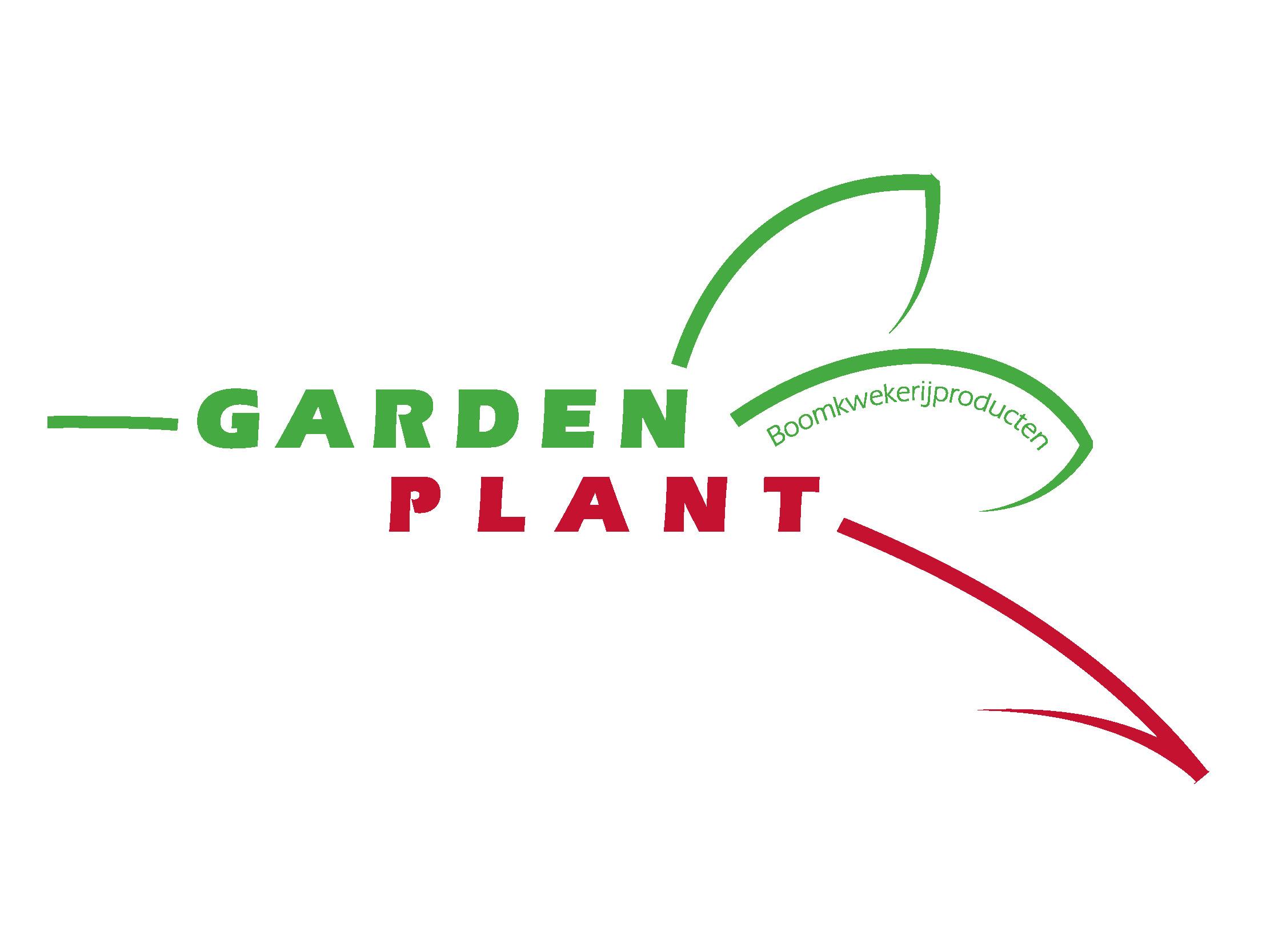 sponsor-logo-gardenplant-kleur