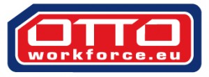 otto-work-force