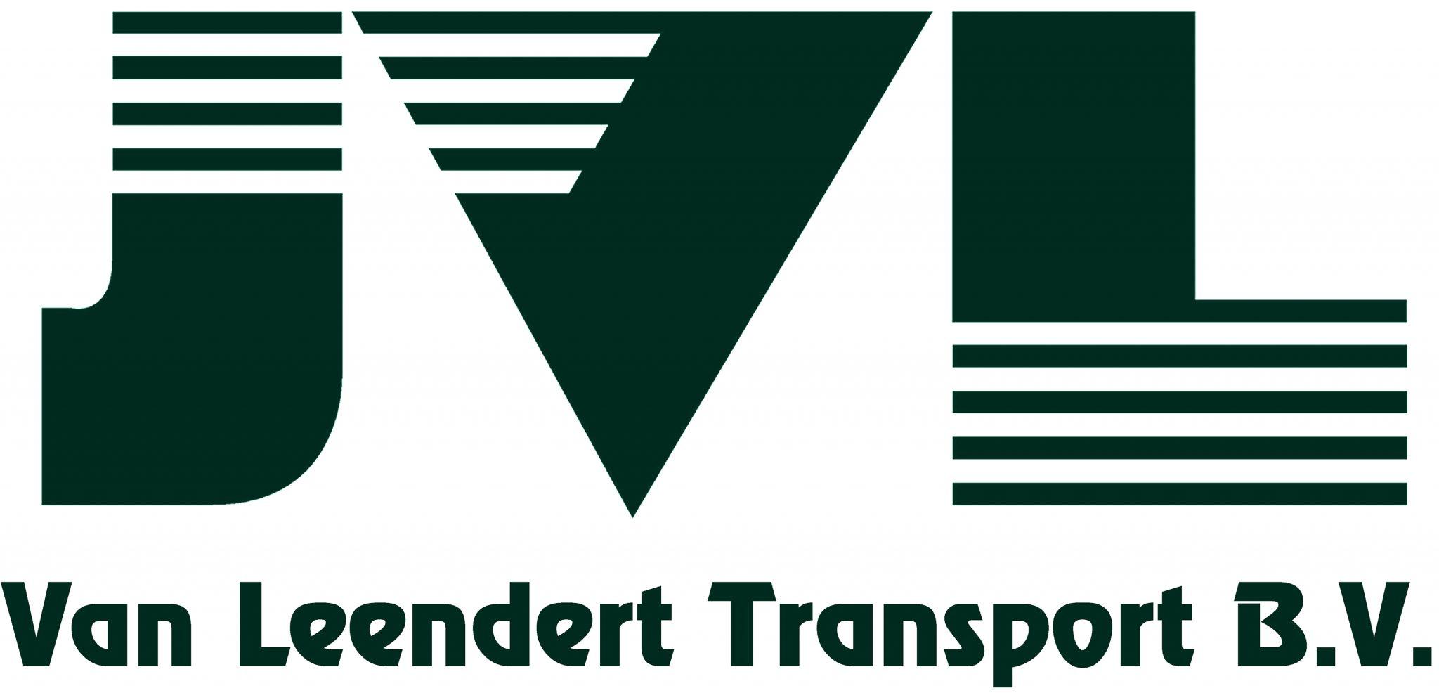 sponsor-van-leendert