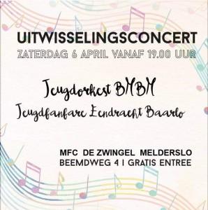 concert-bmbm