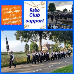 raboclubsupport