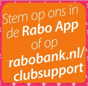 raboclubsupport1