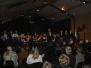 2e Avond - Najaarsconcert 2005