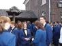Bondsconcours 2007 in Maaspoort te Venlo