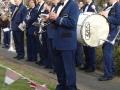 serenade_concert_woensel_110408_006