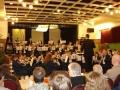 serenade_concert_woensel_110408_011
