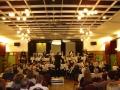 serenade_concert_woensel_110408_012