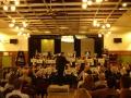 serenade_concert_woensel_110408_013
