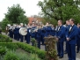 Serenade Koninklijke Onderscheiding Hay v Megen
