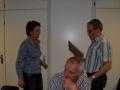 jaarvergadering_2009_2