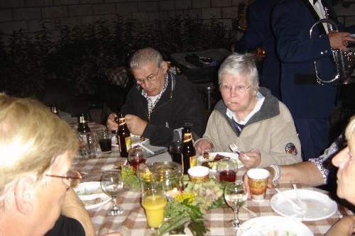 donateursrondgang_2009_059