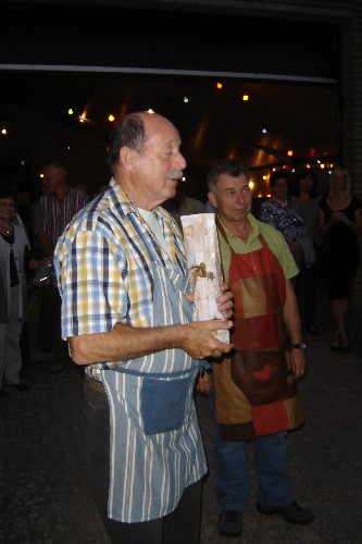 donateursrondgang_2009_074