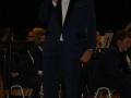 concert_liempde_7_nov_09_002