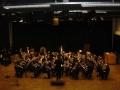 concert_liempde_7_nov_09_010