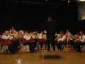concert_liempde_7_nov_09_017