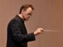 Concert met Fanfare Eendracht Meerlo