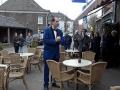 serenade_tila_peeters_en_concert_liempde_26-3-2011_001-h375