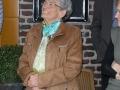 serenade_tila_peeters_en_concert_liempde_26-3-2011_002-h375