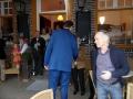 serenade_tila_peeters_en_concert_liempde_26-3-2011_006-h375
