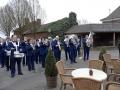 serenade_tila_peeters_en_concert_liempde_26-3-2011_007-h375