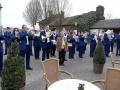 serenade_tila_peeters_en_concert_liempde_26-3-2011_010-h375
