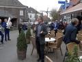 serenade_tila_peeters_en_concert_liempde_26-3-2011_011-h375