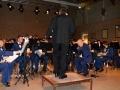 serenade_tila_peeters_en_concert_liempde_26-3-2011_012-h375