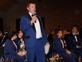 serenade_tila_peeters_en_concert_liempde_26-3-2011_014-h375