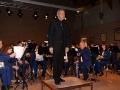 serenade_tila_peeters_en_concert_liempde_26-3-2011_018-h375