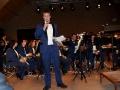 serenade_tila_peeters_en_concert_liempde_26-3-2011_019-h375