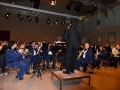 serenade_tila_peeters_en_concert_liempde_26-3-2011_020-h375